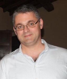 Daniele Manini